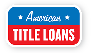 Loans Near Me >> American Title Loans Offers Fast And Easy Auto Loans For Fast Cash